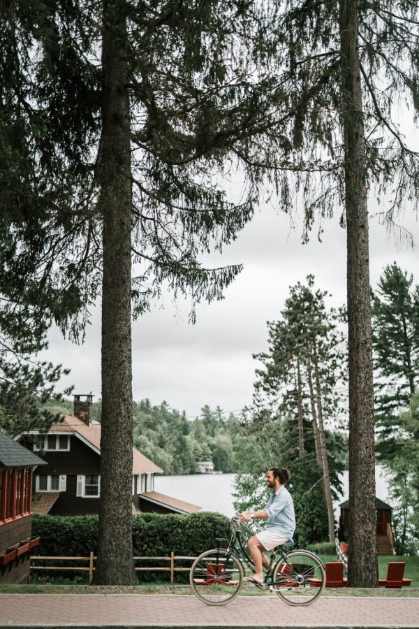 Turning Green: Finnish town Lahti Rewards Residents with Reduced Carbon Emission