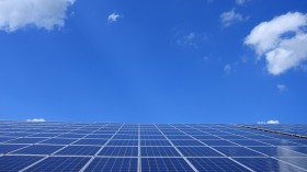 Power Companies Slow to Transition to Green Energy, Does Not Mitigate Climate Change