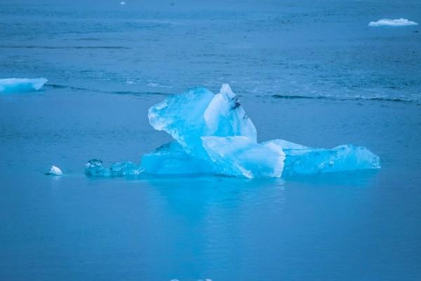 Shishper Glacier Retreats and Creates Glacial Lake Causing Glacial Lake Outburst Floods