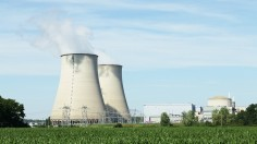 Renewable Energy Provides Lower Carbon Emissions Compared to Nuclear Energy