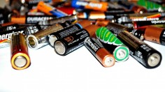 How Are Lithium Batteries Making The World Easier?