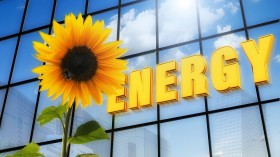 Zero-Carbon Green Hydrogen is a Renewable Energy Seen to Complement Wind and Solar Power