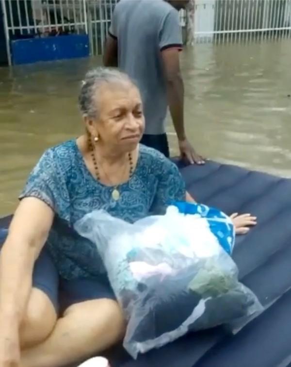 Hurricane Iota Now Category 2; May Devastate Central America