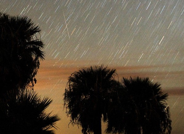 Quarantid First Meteor Shower 2021: Everything You Should Know
