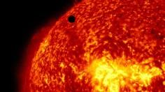 S. Korea's Artificial Sun Runs 20 Seconds, Beating Heat of the Real Sun's Core