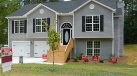 If You Need to Buy a House in This Market, Read These 5 Tips!