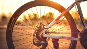 How to Select Your Mountain Biking Gear