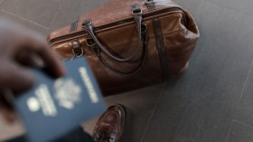 Traveling With Dual Passports - Rules, Places to Visit, And More