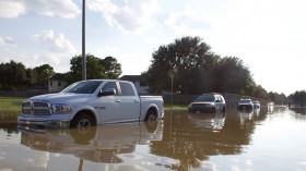 How will climate change affect your insurance rates?