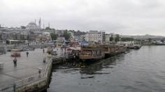 Sea of Marmara Istanbul
