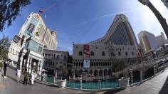 Billionaire Casino Magnate Sheldon Adelson Dies At 87