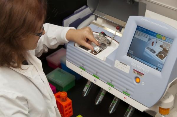 Blood Testing Types & Phlebotomy