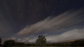 ASTRONOMY-METEOR-SHOWER-PERSEIDS