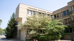 ESS Building