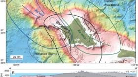 O'ahu Volcanoes