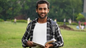 Indian students see record entries to UK universities
