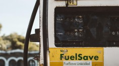 Automotive Fuel