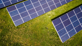 10 Ways to Promote Renewable Energy on Your Campus