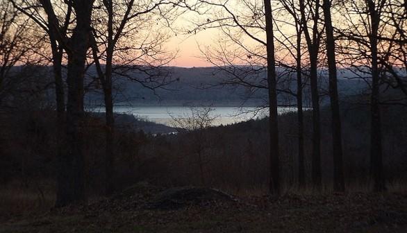 Shoal Lake