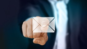 Mastering the Art of Email List-Building
