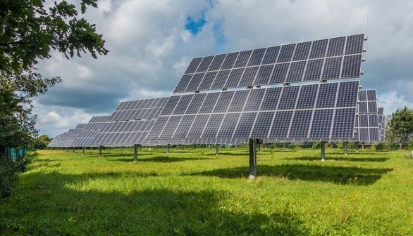 4 Solar Energy Trends That Will Light the Way in 2022