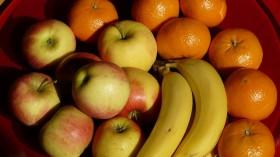 GEO fruit