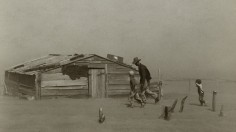 1934 drought