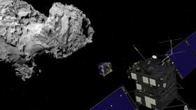 Rosetta_and_Philae_at_comet.jpg