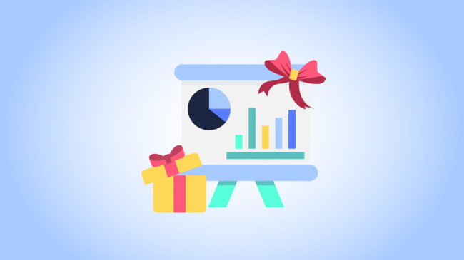 7 Marketing Trends To Look Out For This Holiday Season