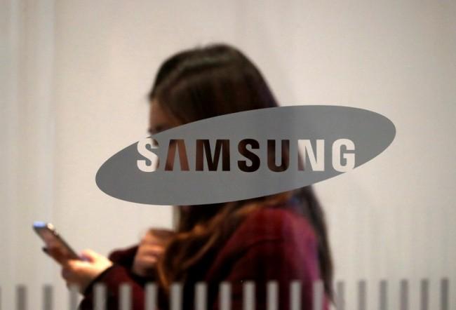 New Samsung Galaxy folding phone - MASSIVE leak reveals specs and pics