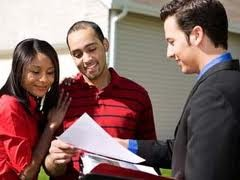 Why You Should Get a Home Inspection When You Buy a House