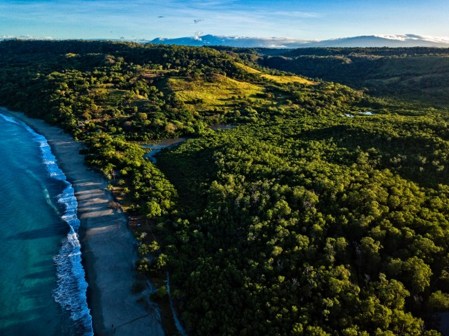 Costa Rica: The Best Option For Dental Tourism Post Covid-19