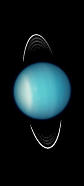 It Rains Diamonds on Uranus and Neptune New-study-shows-uranus-and-neptune-are-raining-diamonds
