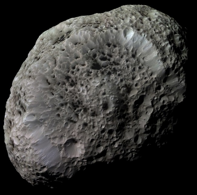Massive 'Christmas Asteroid' Zipping Past the Earth on Christmas Day Longer than Two Full-Length Football Fields