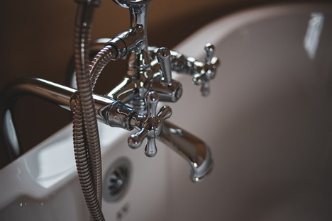 Important Factors to Consider When Buying a New Water Heater