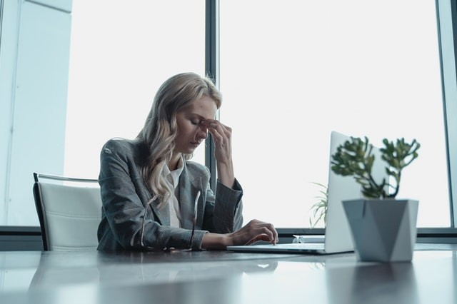 What Are the Main Causes of Stress and How to Deal With Them?