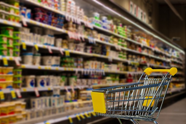 Are Your Cooking and Shopping Habits Helping or Harming the Environment?