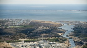 Nuclear power plant accident could prompt radiation emergency