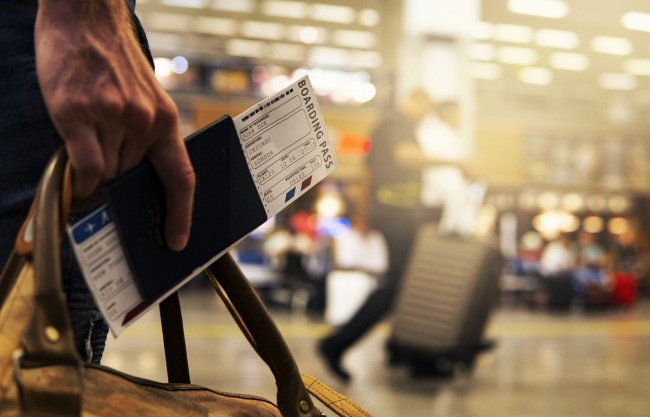 7 Tips for Becoming an Eco-Conscious Business Traveler in 2021